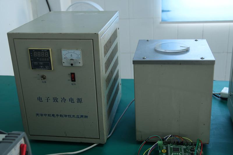 实验室(图6)