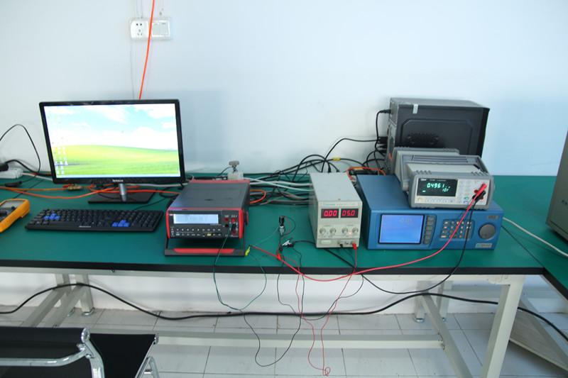 实验室(图4)