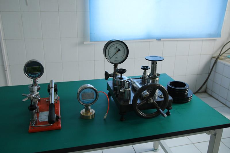 实验室(图8)