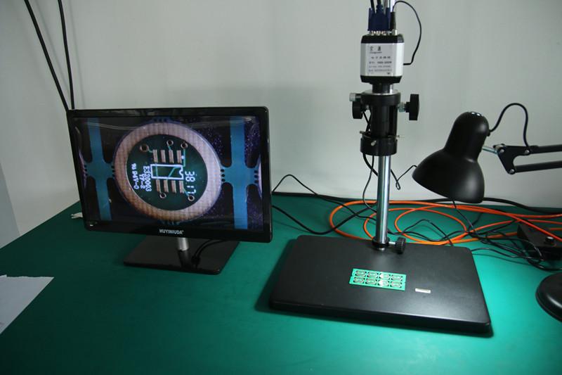 实验室(图10)