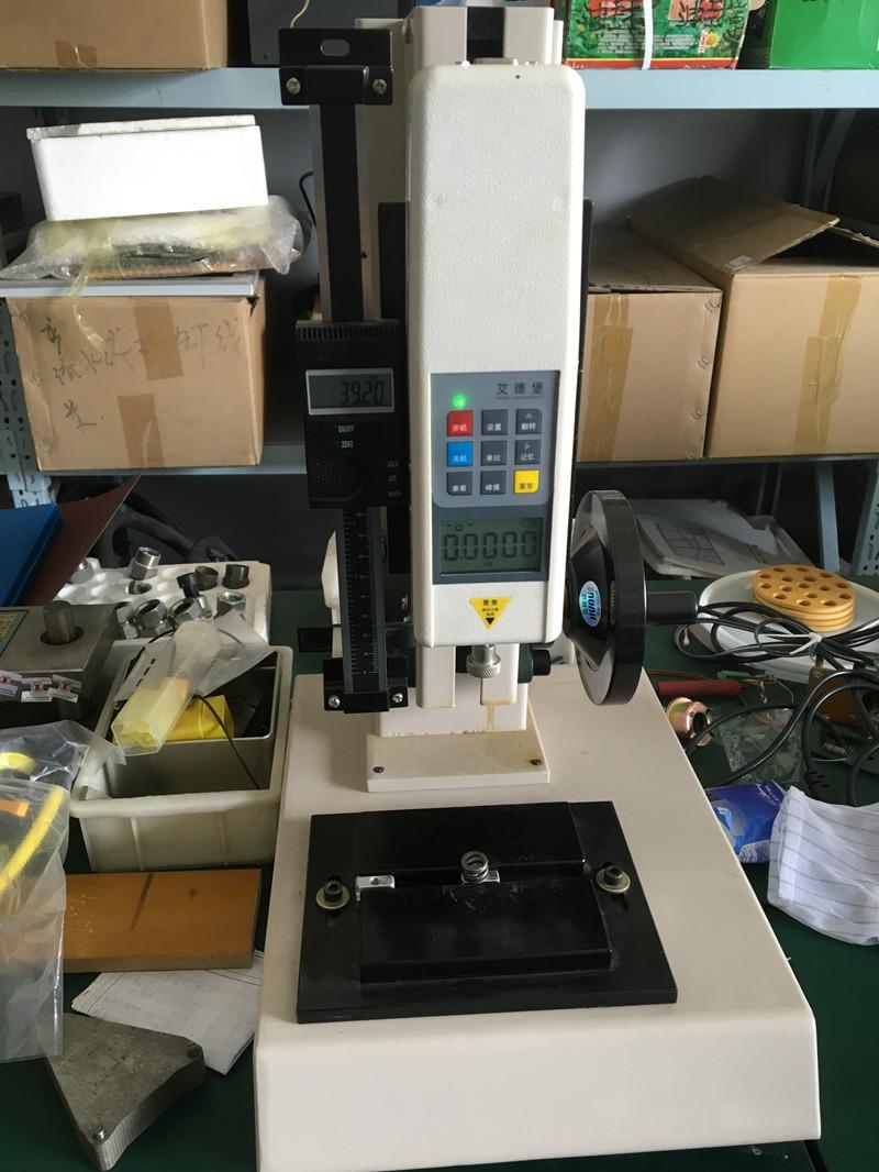 实验室(图12)